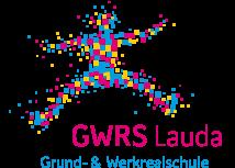 - 1.GWRSLauda